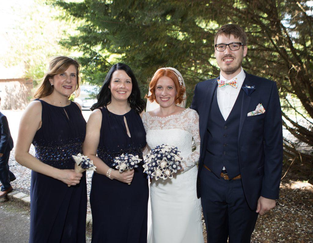 Elenas Wedding At The Old Mill Aldermaston
