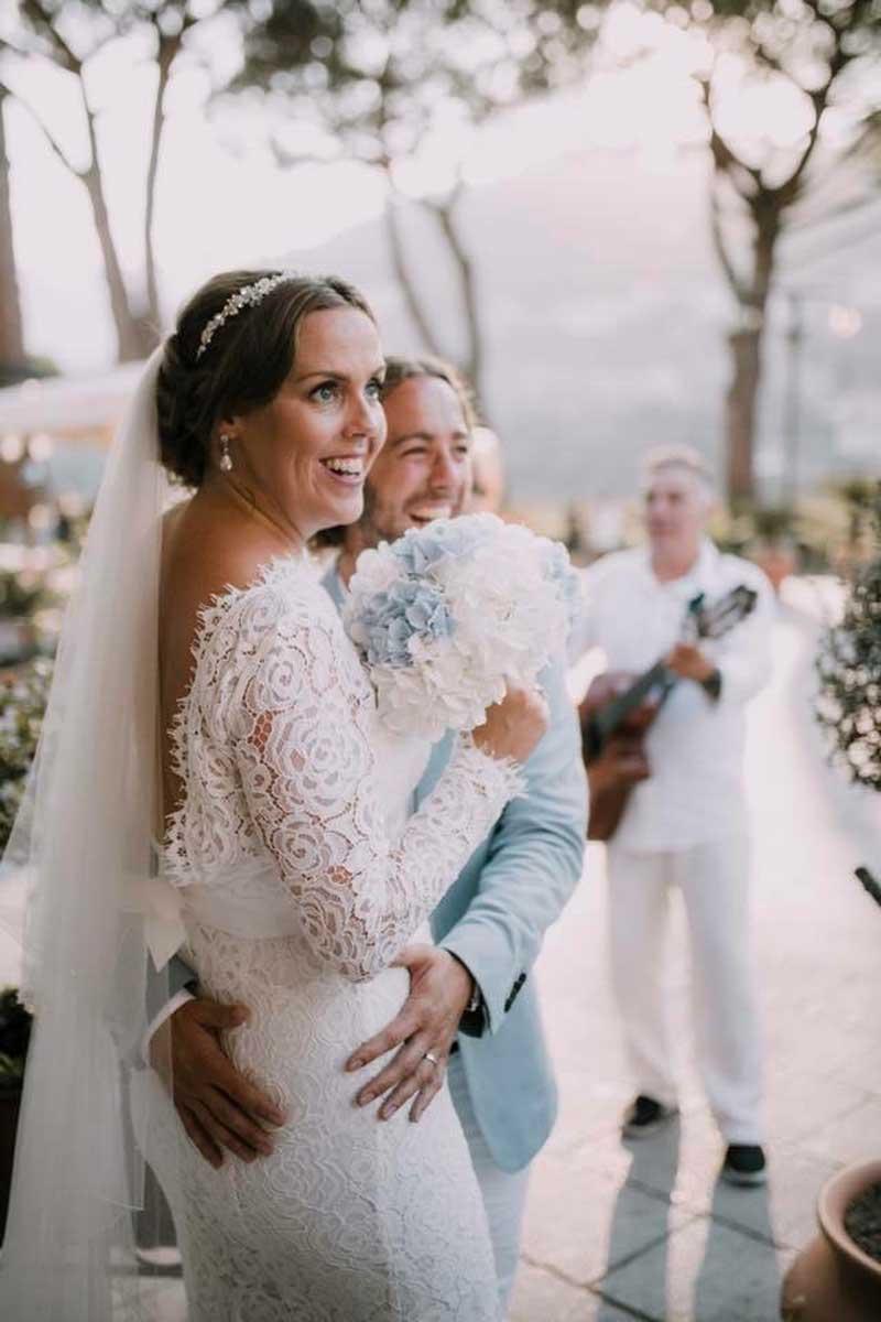 Beverly Wedding Hair and Makeup Artist