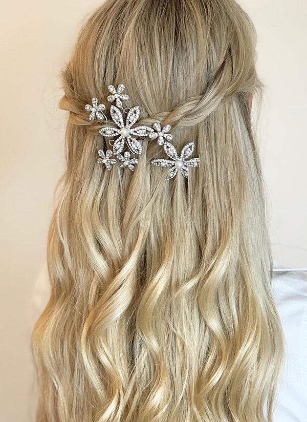Viktoria Hair and Makeup Artist