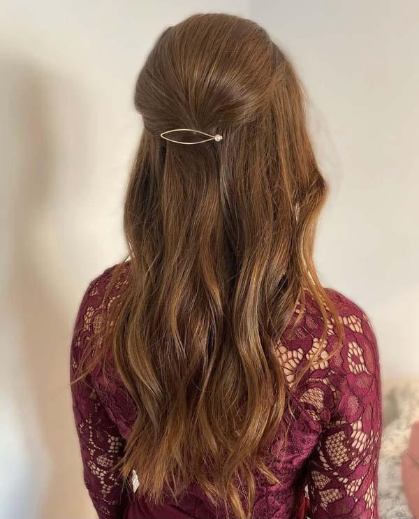 Wedding Hair and Makeup Zoe